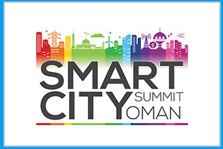 Ooredoo to Support Smart City Summit as a Diamond Sponsor