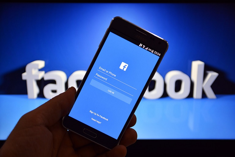 Facebook Rolled Out New Feature to Counter Fake News