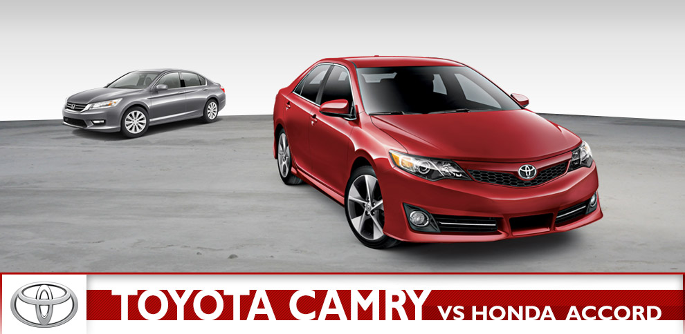 all new camry vs accord body kit grand veloz toyota honda performance comparison wichita vehicle serving kansas
