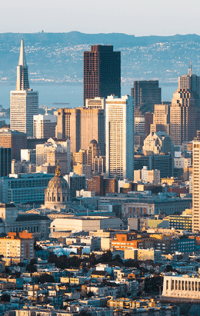 Tradeshift opens new headquarters in San Francisco