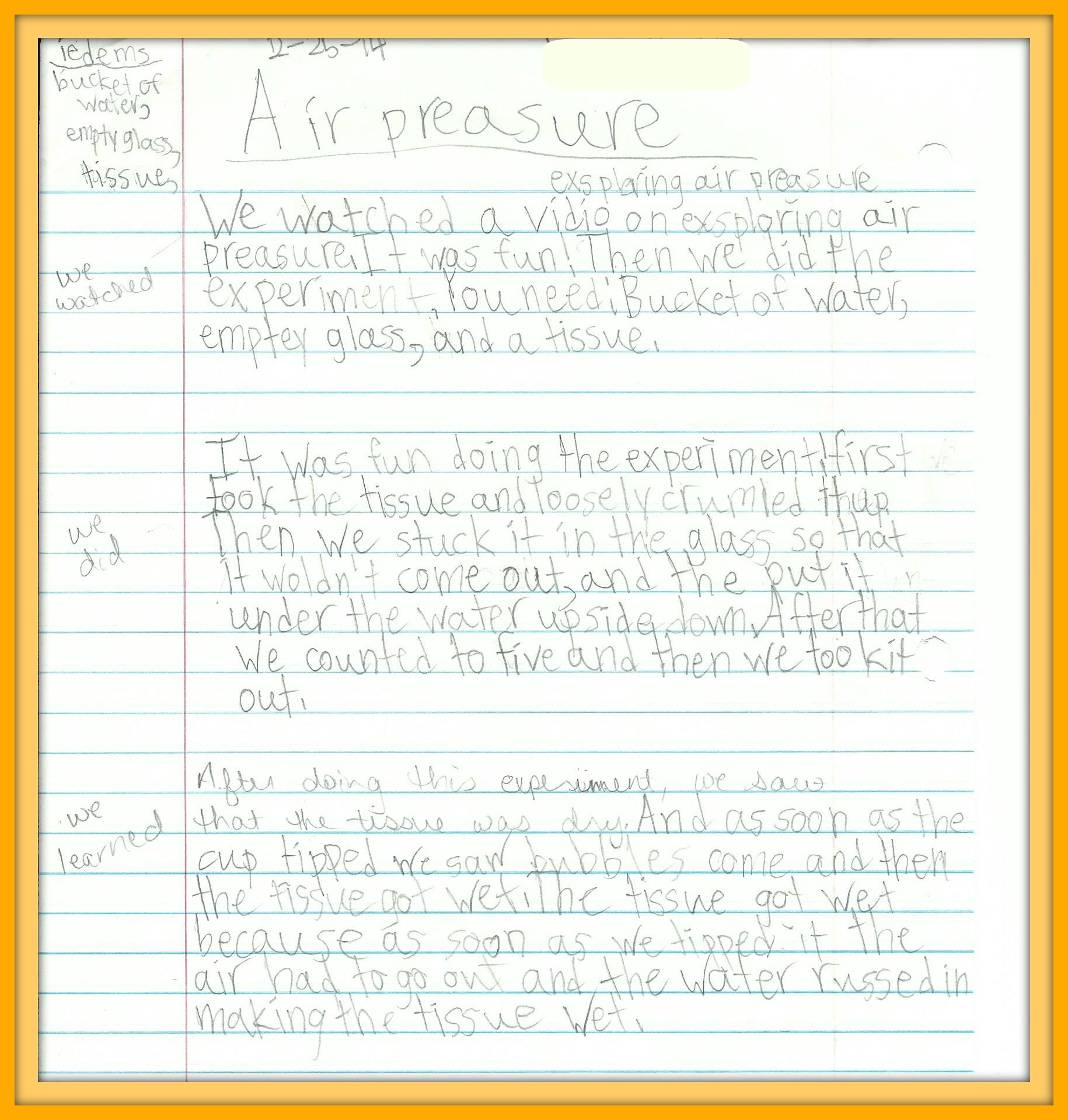 Professional Resume Writing Services Albany Ny