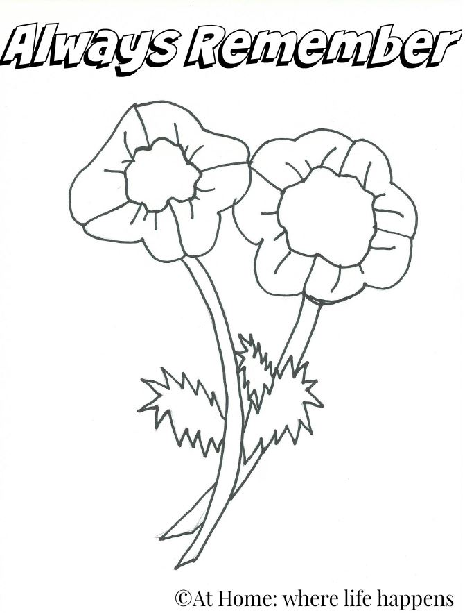 Titanoboa Coloring Page Coloring Pages