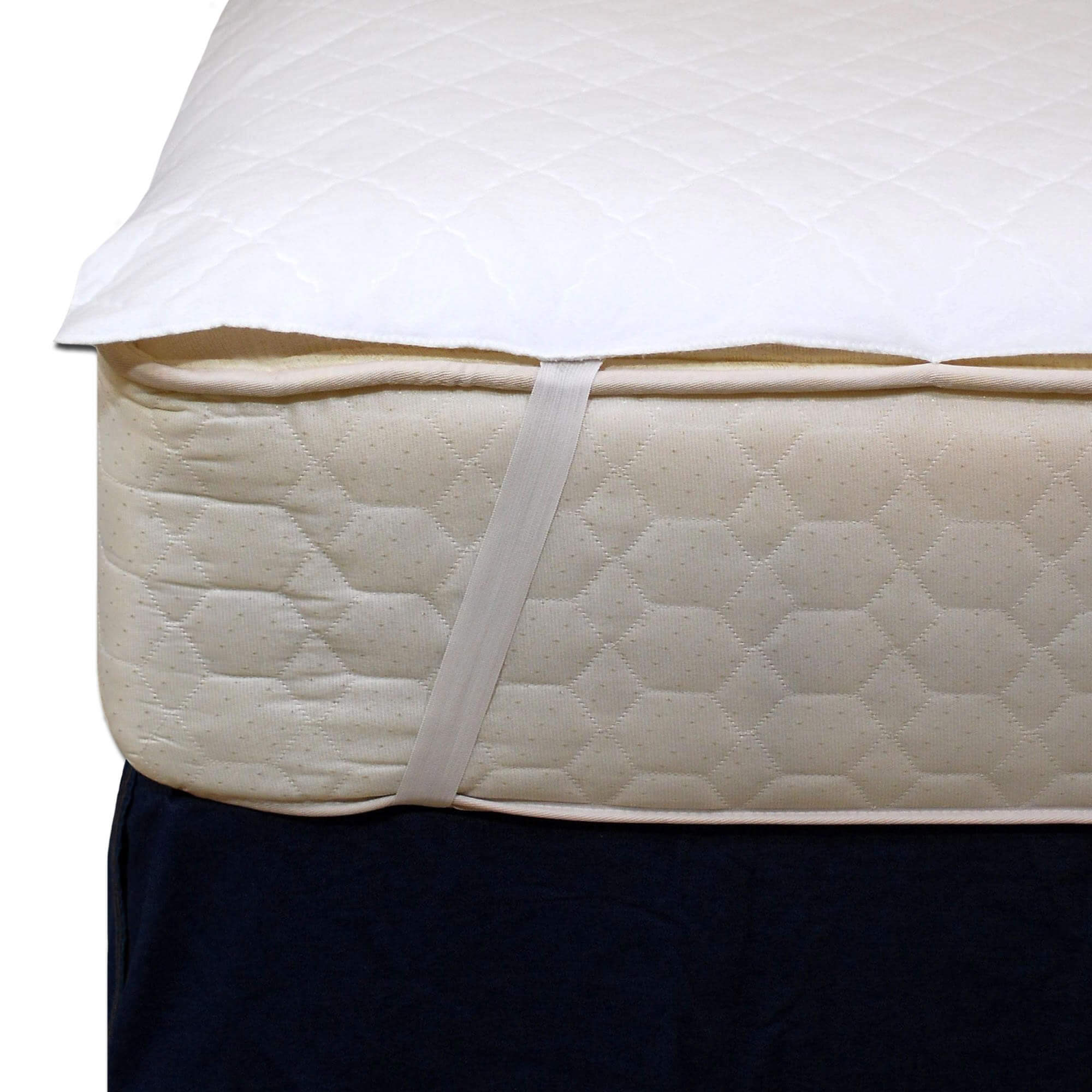 Wholesale Mattress Pads And Mattress Covers Price Lists