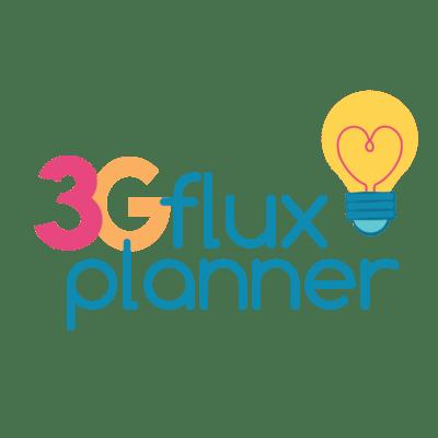 3G Flux Planner Logo-full color-01