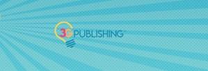 3G Publishing Background Image