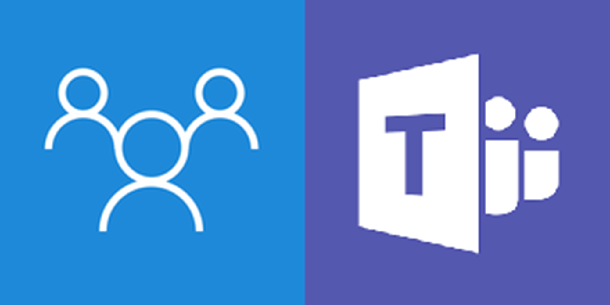 *NEW COURSE* Office 365 Groups & Teams