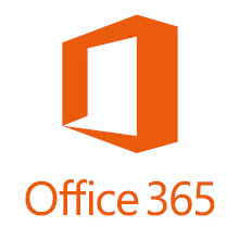 Office 365 End User Essentials, 2-Day Online Course