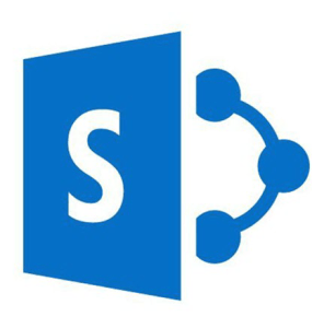 SharePoint Online/2016 Power End User, 4-Day Course, Hong Kong @ Cliftons Hong Kong | Central | Hong Kong | HK