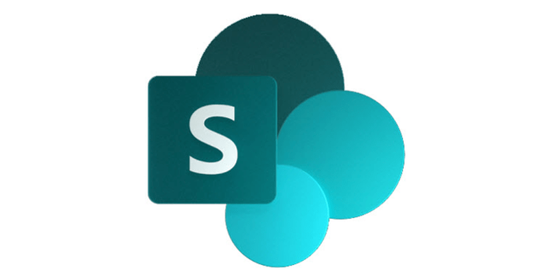SharePoint Online Power User Course | 3grow SharePoint Training