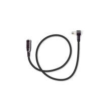 Pantech UML295 Adapter Cable : 3Gstore.com
