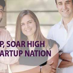 Sofaer Global Research Hk Limited Loja Sofa E Colchoes Best International Mbas In Israel English 2019 Secret Tel Aviv Dive Into S Start Up Culture Or Lead Innovative Processes A Multinational Corporation The Mba Provides You Skills