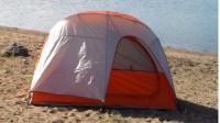 Choosing the Best Backpacking Tent - Ultralight, Lightweight