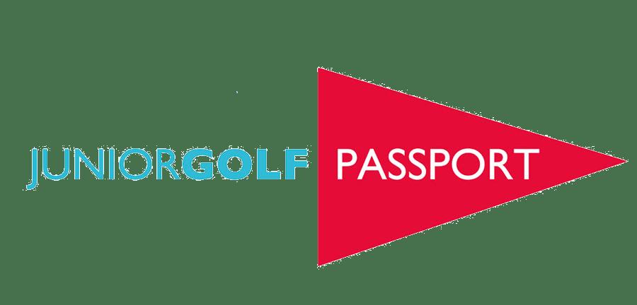 junior-golf-passport-logo-3-hammers-golf-complex-academy