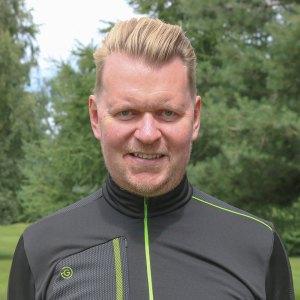 rob-bluck-3-hammers-golf-academy-head-professional-2020-