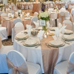 Chair Cover Rentals Quad Cities Kmart Tables And Chairs Marien Mae Bridal Boutique Gifts Covers Fine Linens