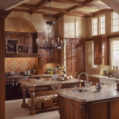 Wood Mode Kitchens Kitchen Faucet Oil Rubbed Bronze European Heritage By Better Chicago Collages