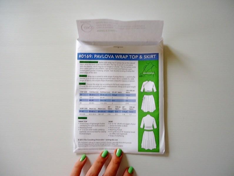 Sturdier envelopes
