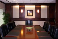 FMG Law Office - Atlanta, GA - Fusion Architectural ...