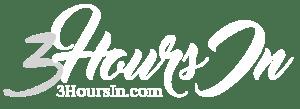 3hrsin_logo_white