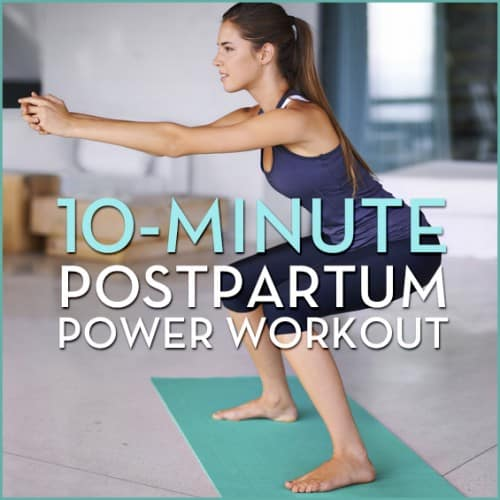 Workout Work Programs 15 Minute