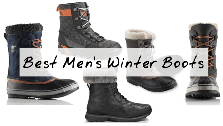 Ll Bean Sale Boots Mens