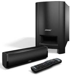 best for affordable home theaters bose cinemate 15 home theater speakers buy [ 1407 x 1412 Pixel ]
