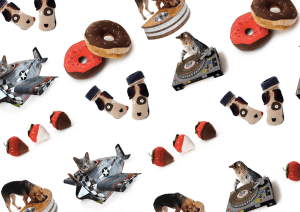 Purrfect Pet Gifts For Dog and Cat Lovers This Christmas