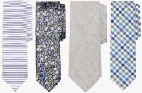 18+ Designer Mens Ties Summer 2017 - Best Skinny Ties ...