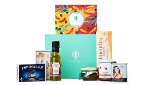 17 Best Monthly Food And Drink Subscription Boxes For 2017