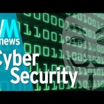 10 Cyber Security Facts – WMNews Ep. 4