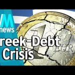 10 Greek Debt Crisis Facts – WMNews Ep. 13