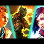 10 Upcoming Open World Games 2016