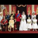 أطول 10 سلالات ملكية فى التاريخ