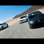 1989 BMW E30 M3 vs 2013 Scion FR-S vs 2013 Volkswagen GTI! Head 2 Head Episode 31