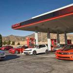 2010 Motor Trend Car of the Year Competition – Overview