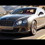 2013 Bentley Continental GT Speed! The Incomparable British Luxury Coupe – Ignition Ep. 75