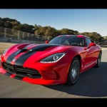 2013 SRT Viper GTS: The Beast is Back! – Ignition Episode 47
