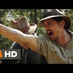 As I Lay Dying (4/10) Movie CLIP – Fording the River (2013) HD