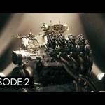 Carburetor vs EFI Shootout! – Engine Masters Ep. 2