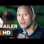 Central Intelligence Official Trailer #1 (2016) – Kevin Hart, Dwayne Johnson Comedy HD