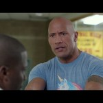CENTRAL INTELLIGENCE Official Trailer #2 (2016) Dwayne Johnson Kevin Hart Action Comedy Movie HD
