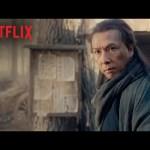 Crouching Tiger, Hidden Dragon: Sword of Destiny – Trailer 3 – Netflix [HD]