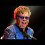 Elton John Biography – Life and Career (REDUX)