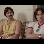 """Everybody Wants Some (2016) – """"Coach's Rules"""" Clip – Paramount Pictures"""