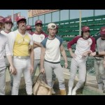 "Everybody Wants Some (2016) – ""Freshmen Batting Practice"" Clip – Paramount Pictures"
