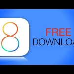 HOW TO: Install iOS 8 BETA 5 FREE on iPhone 5S/5C/5/4S WITHOUT a UDID developer account