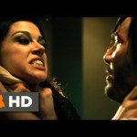 John Wick (5/10) Movie CLIP – Ms. Perkins Attacks (2014) HD