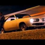 Junkyard 'Cuda Rescue, With Nitrous Oxide! – Roadkill Episode 11