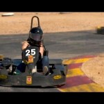 Karting: The Quest for the Perfect Line – Wide Open Throttle Episode 35