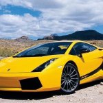 Lamborghini Gallardo Superleggera – MT Tribute